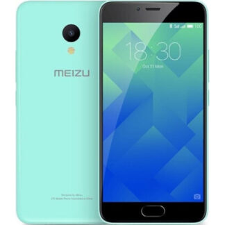 Смартфон Meizu M5 - FindMyPhone