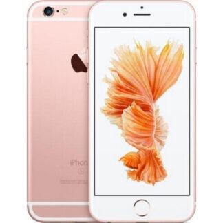 Apple iPhone 6S - FindMyPhone