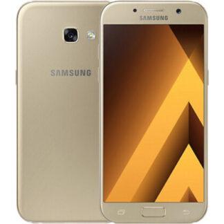 Samsung Galaxy A5 A520F - FindMyPhone