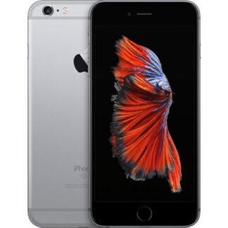 Apple iPhone 6s Plus – FindMyPhone