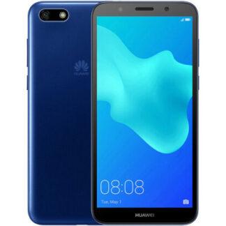 Huawei Y5 2018 - FindMyPhone