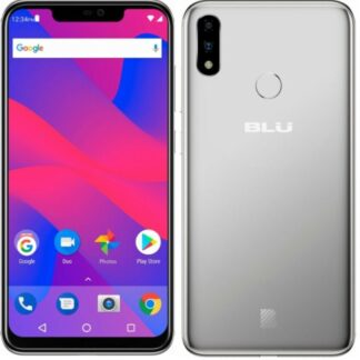 BLU Vivo XI Plus – FindMyPhone