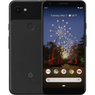 Google Pixel 3a XL – FindMyPhone
