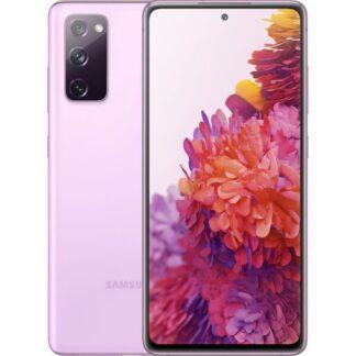 Samsung Galaxy S20 FE 5G G781 - FindMyPhone