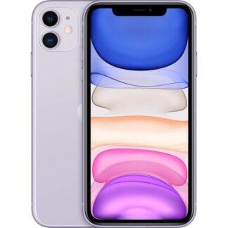 Apple iPhone 11 - FindMyPhone