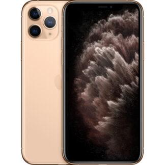 Apple iPhone 11 Pro - FindMyPhone
